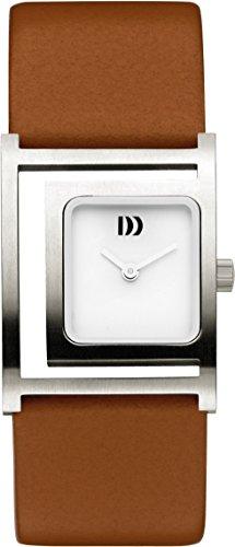 Danish Design DZ120409