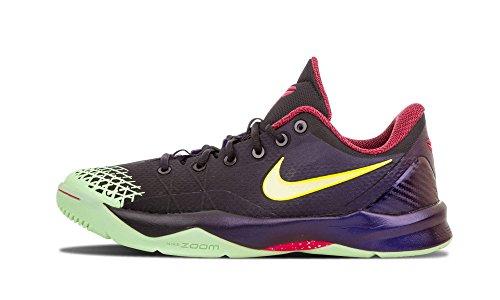 NIKE635578-003 - Nike Zoom Kobe Venomenon 4 Hombre