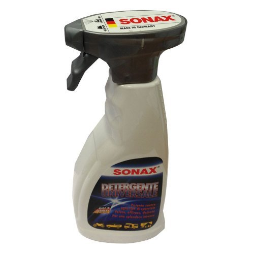 Nettoyant universel 500 ml