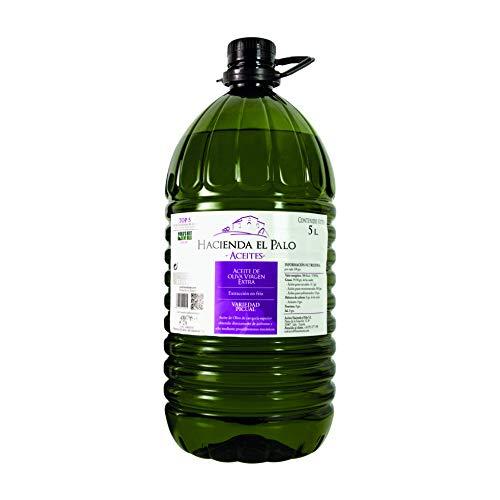 Aceite De Oliva Precio marca Bravoleum