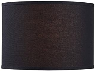Drum Lamp Shade, 16