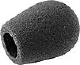 Neumann WNS 120 Windscreen for KM 120 Microphone