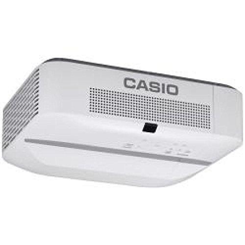 Proyectores Casio PROYECTOR XGA 3300L XJ-UT331X
