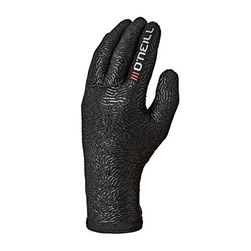 O';Neill Youth Kids Junior FLX 2mm neopreen wetsuit-handschoenen - lichtgewicht