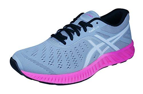 Asics Fuze X Lyte ara mujer zapatillas de deporte corrientes