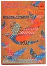 Best folk paintings of madhya pradesh Reviews