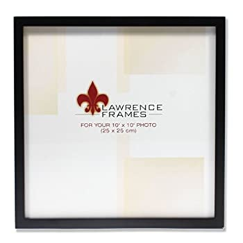 Best 10 by 10 frame Reviews