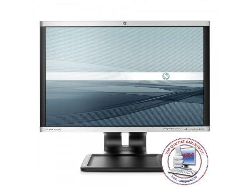 55,9cm (22 Zoll) TFT HP LA2205wg 1000:1 5ms WSXGA 1680x1050 DVI VGA Displayport