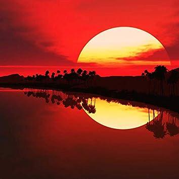 Lagrimas de Sol