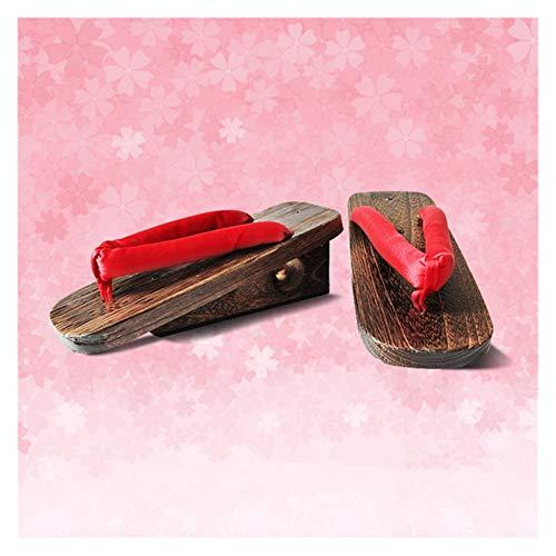 Without logo SFQRYP El dueño de la Hembra es Desconocido Original COS SCORPON Scorpion PLAK Sandals High TOEL Shoes (Color : 02, Size : 39)