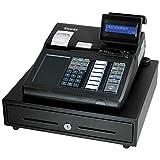 SAM4s ER-915 Cash Register Commercial Machine Grade Electronic Thermal Receipt Printer Retail Business ER915 (Sam4s ER-915)