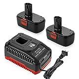 41fSIIyVNxL. SL160  - Craftsman 19.2 Volt Battery Charger