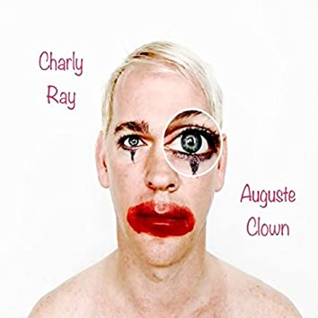 Auguste Clown
