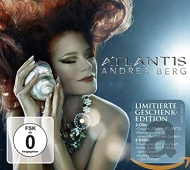 Atlantis (Geschenk Edition)