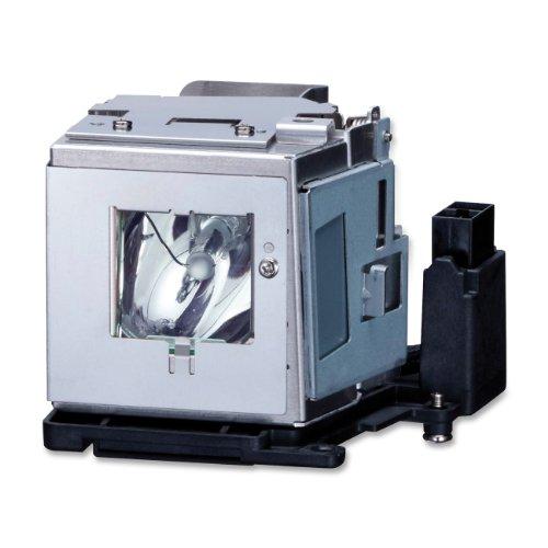 Sharp AND400LP lampada per proiettore