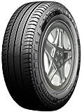 Gomme Michelin Agilis 3 195 75 R16C 107/105R 105 TL Estivi per Furgoncini