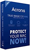 Acronis Acronis True Image for Mac 1 PC