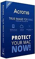 Acronis Acronis True Image for Mac 1 PC