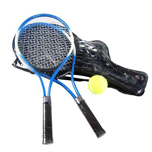 Abaodam Raquette de tennis intéressante pour...