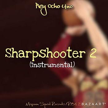 Sharpshooter 2  Instrumental