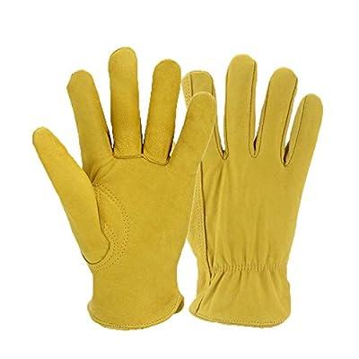 HY007 work gloves