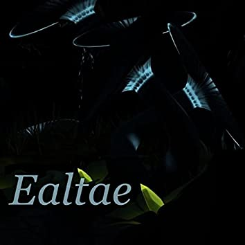 Ealtae, Planet of Peace