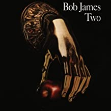 Two by Bob James (1997-12-01)