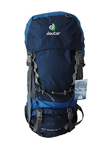 Deuter Act Explorer 55+10 Trekkingrucksack Rucksack Wandern