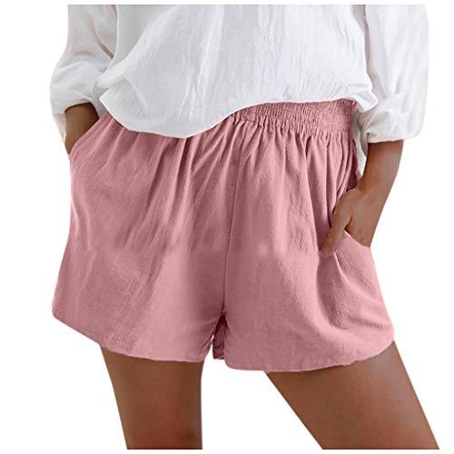 Buyaole,Pantalones Bombachos Mujer,Mono Sexy Mujer Lenceria,Vaqueros Mujer Tallas Grandes,Leggins Estampados Mujer,Vestidos Fiesta Mujer Largos,Ropa Mujer 2019 OtoñO