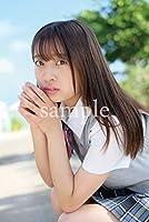 渡邉幸愛 SUPER☆GiRLS A3ノビサイズ vol.32 ②