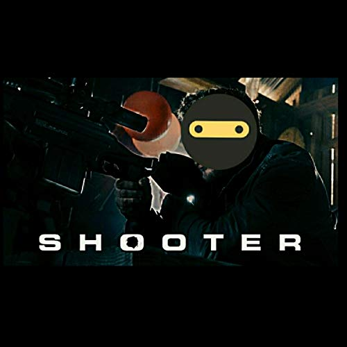 Shooter [Explicit]
