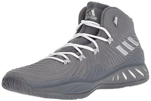 adidas Crazy Explosive 2017 Shoe - Men's...