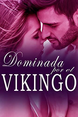 Dominada por el vikingo: romance erotico en español eBook: Lynn ...