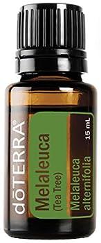 Best doterra essential oils reviews Reviews