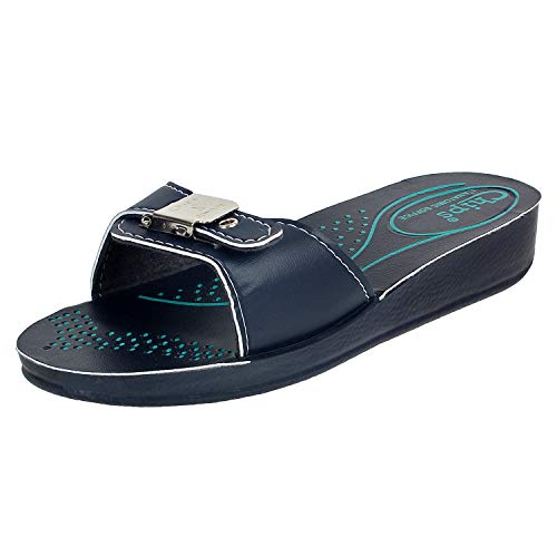 Chips Girl's Fashion Sandals Price in India