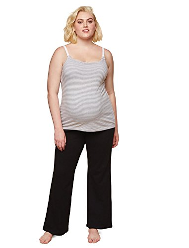 Product Image of the Motherhood Petite Secret Fit