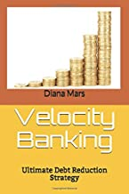 velocity banking strategy