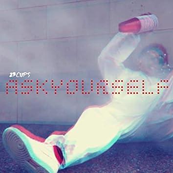 AskYourself