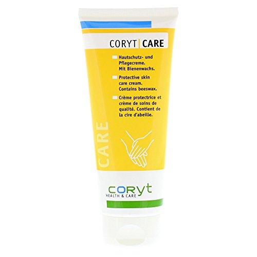 CORYT Care Creme 100 ml