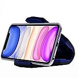 Soporte movil Coche salpicadero Compatible con Smartphones de hasta 7' de Pantalla Soporte telefono movil Coche Soporte movil para Coche