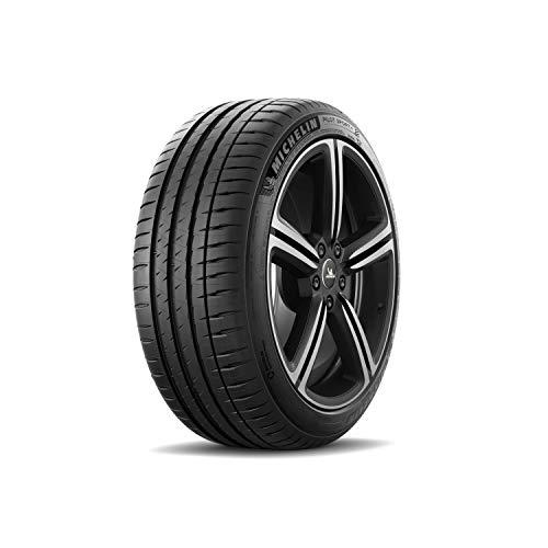 Michelin Pilot Sport 4 EL FSL - 225/45R17 94Y - Pneumatico Estivo