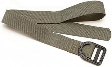 product image for LBX TACTICAL LBX-0311-XLRG Fast Belt, Ranger Green, X-Large