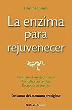 Amazon.es: Tapa blanda - Nutrición / Clínica: Libros