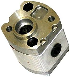 ATIKA ErsatzteilÖlpumpe Hydraulikpumpe für Holzspalter ASP 14 TS
