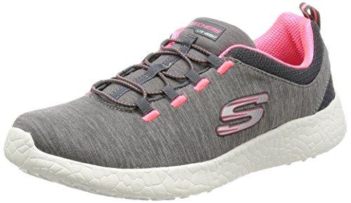 Skechers Women's Burst - Equinox Sneakers