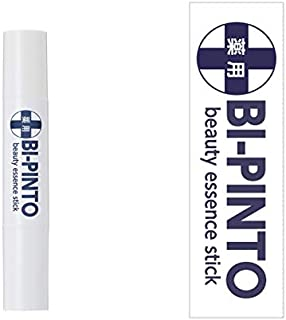 マイノロジ 薬用BI-PINTO STICK アイクリーム 3g
