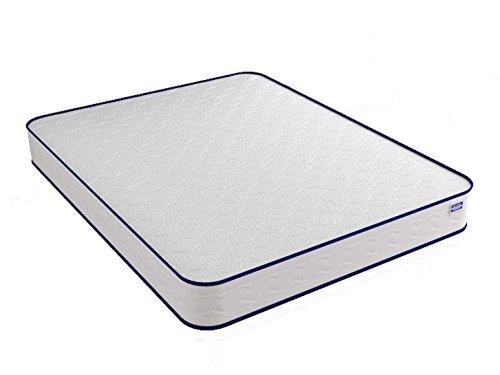 LA WEB DEL COLCHON - Colchón Visco King 1 70 x 190 (Medida Especial) x 20 cms.