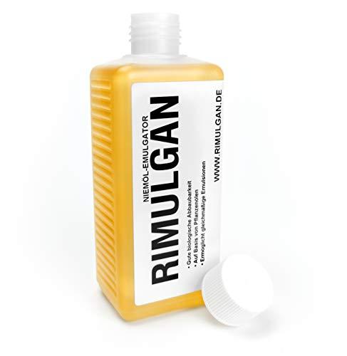 RIMULGAN 90004 - Emulgator auf Basis von...