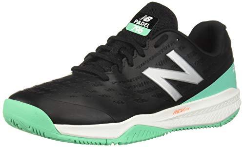 Zapatillas De Padel K Swiss marca New Balance