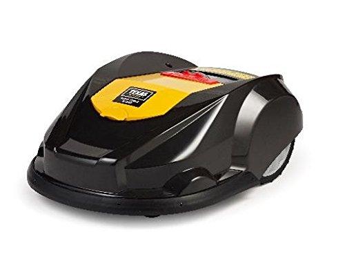 RASEN Robot Smart G-Force SR2000